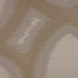 ORFEO - 0043 | Drapery fabrics | Création Baumann