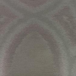 ORFEO - 0044 | Drapery fabrics | Création Baumann