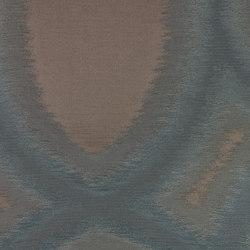 ORFEO - 0045 | Drapery fabrics | Création Baumann