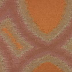 ORFEO - 0046 | Curtain fabrics | Création Baumann