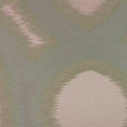 ORFEO - 0047 | Drapery fabrics | Création Baumann