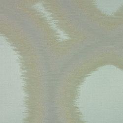 ORFEO - 0049 | Drapery fabrics | Création Baumann