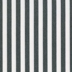 OUTDOOR BOLIVIA - 0101 | Drapery fabrics | Création Baumann