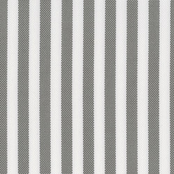 OUTDOOR BOLIVIA - 0102 | Drapery fabrics | Création Baumann