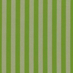 OUTDOOR BOLIVIA - 0105 | Tessuti decorative | Création Baumann