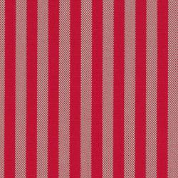 OUTDOOR BOLIVIA - 0106 | Drapery fabrics | Création Baumann