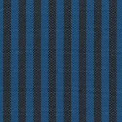 OUTDOOR BOLIVIA - 0107 | Drapery fabrics | Création Baumann