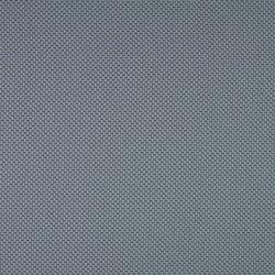 OUTDOOR BOSTON - 922 | Drapery fabrics | Création Baumann