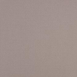 OUTDOOR BOSTON - 929 | Drapery fabrics | Création Baumann