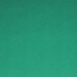 Extrema Metal 6250 | Tejidos tapicerías | Flukso