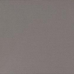 OUTDOOR CHICAGO - 909 | Drapery fabrics | Création Baumann
