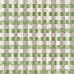 OUTDOOR ECUADOR - 0121 | Outdoor upholstery fabrics | Création Baumann
