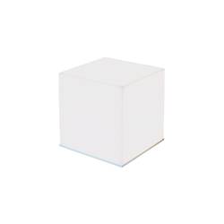 Albedo Cube | General lighting | Albedo AG