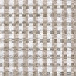 OUTDOOR ECUADOR - 0124 | Drapery fabrics | Création Baumann