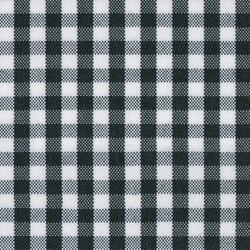 OUTDOOR ECUADOR - 0126 | Drapery fabrics | Création Baumann