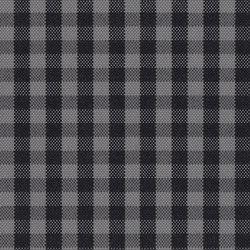 OUTDOOR ECUADOR - 0127 | Drapery fabrics | Création Baumann
