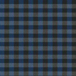 OUTDOOR ECUADOR - 0129 | Drapery fabrics | Création Baumann