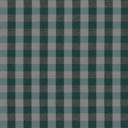 OUTDOOR ECUADOR - 0130 | Drapery fabrics | Création Baumann