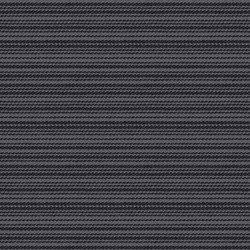 OUTDOOR HAITI - 0091 | Drapery fabrics | Création Baumann