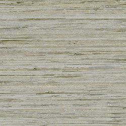 Borneo metallic raffia BOA202 | Wall coverings / wallpapers | Omexco