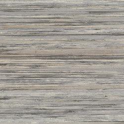 Borneo metallic raffia BOA204 | Wall coverings / wallpapers | Omexco