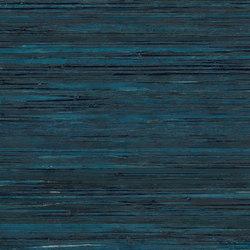 Borneo metallic raffia BOA206 | Tessuti decorative | Omexco