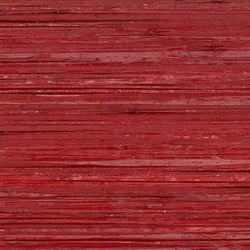 Borneo metallic raffia BOA207 | Tessuti decorative | Omexco
