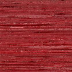 Borneo metallic raffia BOA207 | Drapery fabrics | Omexco