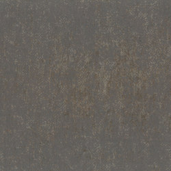 Borneo plain BOA302 | Tessuti decorative | Omexco