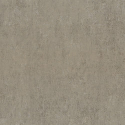Borneo plain BOA303 | Tessuti decorative | Omexco