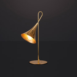 Jazz 5909 | Table lights | MANTRA