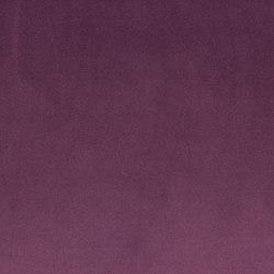 Fruits 26 | Upholstery fabrics | Flukso