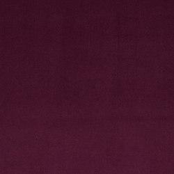 Fruits 27   Outdoor upholstery fabrics   Flukso