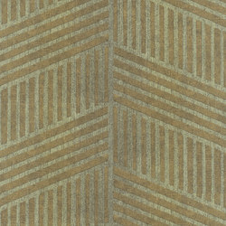 Avenue Chevron AVA2622 | Tessuti decorative | Omexco
