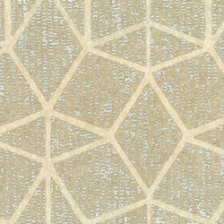Avenue Diamond AVA1922 | Tessuti decorative | Omexco