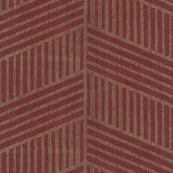 Avenue Chevron AVA2624 | Tessuti decorative | Omexco
