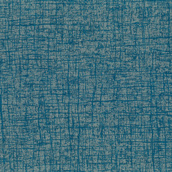 Avenue Plain AVA5601 | Wall coverings / wallpapers | Omexco