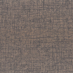 Avenue Plain AVA5602 | Tessuti decorative | Omexco