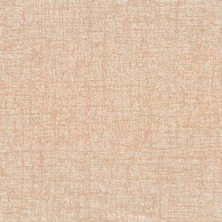 Avenue Plain AVA5603 | Tessuti decorative | Omexco