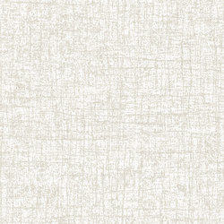 Avenue Plain AVA5609 | Tessuti decorative | Omexco
