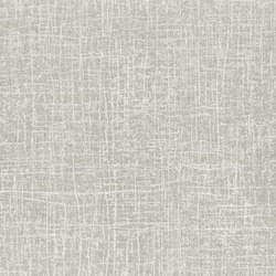 Avenue Plain AVA5624 | Tessuti decorative | Omexco