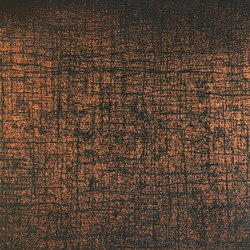 Avenue Plain AVA5626 | Wall coverings / wallpapers | Omexco