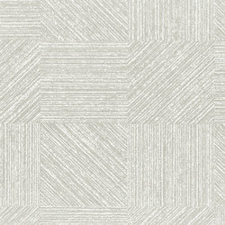 Avenue Square AVA4601 | Tessuti decorative | Omexco