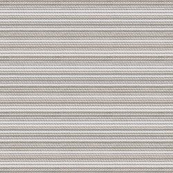 OUTDOOR HAITI - 0094 | Drapery fabrics | Création Baumann