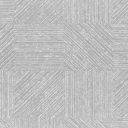 Avenue Square AVA4602 | Tessuti decorative | Omexco