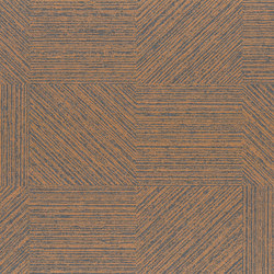 Avenue Square AVA4603 | Tessuti decorative | Omexco