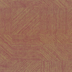 Avenue Square AVA4604 | Tessuti decorative | Omexco