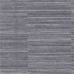 Avenue Stripe AVA3601 | Tessuti decorative | Omexco