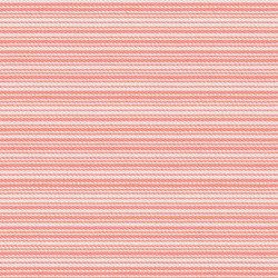 OUTDOOR HAITI - 0095 | Drapery fabrics | Création Baumann