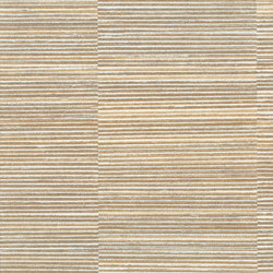 Avenue Stripe AVA3602 | Tessuti decorative | Omexco